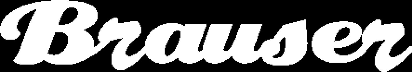 Der Brauser // Frisches Webdesign für Ihr Geschäft