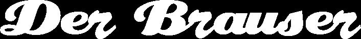 Der Brauser // Wir erstellen Ihre Internetseite